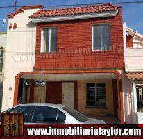 Foto de casa en venta en Balcones de Anáhuac Sector 1, San Nicolás de los Garza, Nuevo León, 4341108,  no 01