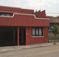 Foto de casa en venta en Ilustres Novohispanos, Morelia, Michoacán de Ocampo, 2772360,  no 01