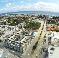 Foto de departamento en venta en Playa del Carmen Centro, Solidaridad, Quintana Roo, 1545646,  no 01