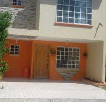 Foto de casa en venta en Las Moras, Tlajomulco de Zúñiga, Jalisco, 4217857,  no 01