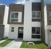 Foto de casa en venta en Villas del Sol, Irapuato, Guanajuato, 1314257,  no 01