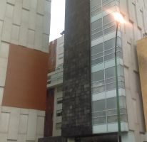 Foto de departamento en venta en Narvarte Poniente, Benito Juárez, Distrito Federal, 4572516,  no 01