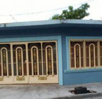 Foto de casa en venta en 3 Caminos, Guadalupe, Nuevo León, 1461695,  no 01