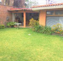 Foto de casa en venta en Paseos del Sol, Zapopan, Jalisco, 4603236,  no 01