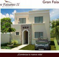Foto de casa en venta en 12e 836, tixcacal opichen, mérida, yucatán, 2219834 no 01
