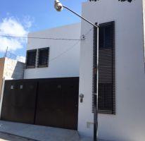 Foto de casa en venta en Los Sabinos, Tuxtla Gutiérrez, Chiapas, 4429796,  no 01