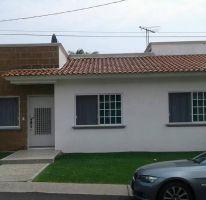 Foto de casa en venta en Lomas de Cocoyoc, Atlatlahucan, Morelos, 4398475,  no 01