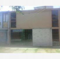 Foto de casa en venta en 13 1, jardines de santa clara, ecatepec de morelos, estado de méxico, 1937560 no 01