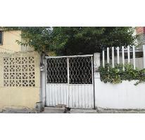 Foto de casa en venta en 13 46 , la quebrada ampliación, cuautitlán izcalli, méxico, 2198546 No. 01