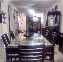 Foto de casa en venta en 13 48, renacimiento, acapulco de juárez, guerrero, 0 No. 01