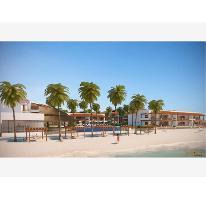 Foto de departamento en venta en blvd playa blanca, los achotes 13, aeropuerto, zihuatanejo de azueta, guerrero, 1739990 no 01