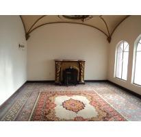 Foto de casa en venta en  13, américa norte, puebla, puebla, 2709615 No. 01
