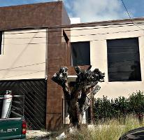 Foto de casa en renta en 13 avenida norte , el mirador, tuxtla gutiérrez, chiapas, 4282615 No. 01