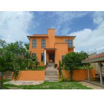 Foto de casa en venta en 13 avenida sur 0, berriozabal centro, berriozábal, chiapas, 2419239 No. 01
