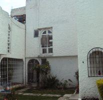 Foto de casa en venta en 13 b sur, campestre mayorazgo, puebla, puebla, 1753474 no 01