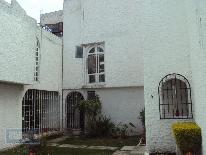 Foto de casa en venta en  , campestre mayorazgo, puebla, puebla, 1753474 No. 01