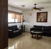 Foto de casa en renta en 13 , campestre, mérida, yucatán, 3827441 No. 01