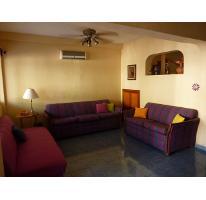 Foto de casa en venta en  13, centro, mazatlán, sinaloa, 2474405 No. 02