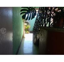 Foto de casa en venta en av luis pasteur 13, centro, san juan del río, querétaro, 2155788 no 01
