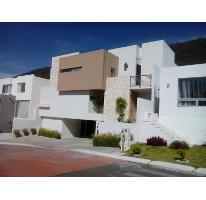 Foto de casa en venta en  13, cimatario, querétaro, querétaro, 2549094 No. 01