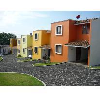 Foto de casa en renta en  13, coatepec centro, coatepec, veracruz de ignacio de la llave, 2669300 No. 01