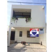 Foto de casa en venta en 13 de enero 103, benito juárez, ciudad madero, tamaulipas, 3453610 No. 01