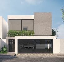 Foto de casa en venta en 13 de enero 700, benito juárez, ciudad madero, tamaulipas, 3734518 No. 01