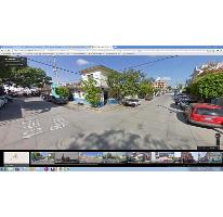 Propiedad similar 2445816 en 13 de enero y calle Brasil.