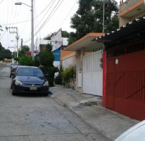 Foto de casa en venta en, 13 de junio, acapulco de juárez, guerrero, 1864152 no 01