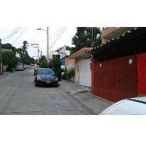 Foto de casa en venta en  , 13 de junio, acapulco de juárez, guerrero, 1864152 No. 01