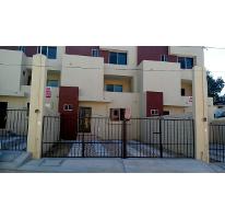 Foto de casa en venta en 13 de septiembre 316, niños héroes, tampico, tamaulipas, 2648715 No. 01