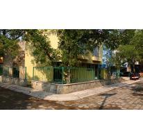 Foto de casa en venta en 13 de septiembre ext 29 int 7 , hacienda las nueces, san juan del río, querétaro, 2199054 No. 01