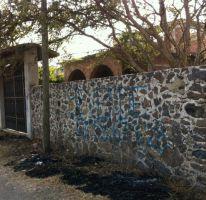 Foto de terreno habitacional en venta en, 13 de septiembre, yautepec, morelos, 1893006 no 01