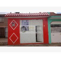 Foto de casa en venta en  13, geovillas de terranova 2a sección, acolman, méxico, 2450786 No. 01