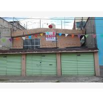 Foto de casa en venta en miraflores 13, industrial, gustavo a madero, df, 1779004 no 01