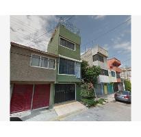 Foto de casa en venta en acacias 13, la cañada, ixtapaluca, estado de méxico, 2099092 no 01