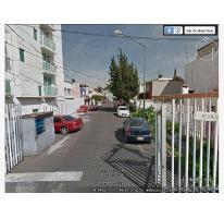 Foto de casa en venta en  13, jardín balbuena, venustiano carranza, distrito federal, 2566220 No. 01