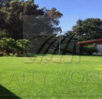 Foto de terreno habitacional en venta en 13, la magdalena atlicpac, la paz, estado de méxico, 1363987 no 01