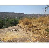 Foto de terreno habitacional en venta en  13, las cañadas, zapopan, jalisco, 2713409 No. 01