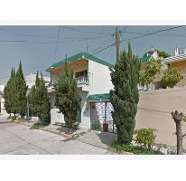 Foto de casa en venta en  13, lomas de san miguel norte, atizapán de zaragoza, méxico, 2668233 No. 01