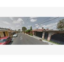 Foto de casa en venta en loma alegria 13, lomas de tetela, cuernavaca, morelos, 1937668 no 01