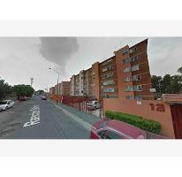 Foto de departamento en venta en  13, los girasoles, coyoacán, distrito federal, 2713604 No. 01