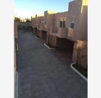 Foto de casa en venta en 13 mayo 000, granjas puebla, puebla, puebla, 0 No. 01