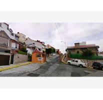 Foto de casa en venta en  13, mayorazgos del bosque, atizapán de zaragoza, méxico, 2781610 No. 01