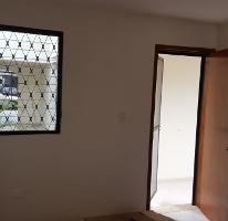 Foto de casa en renta en 13 , méxico, mérida, yucatán, 0 No. 01