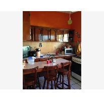 Foto de casa en venta en 13 oriente 714, santa cruz, tuxtla gutiérrez, chiapas, 1567598 No. 02