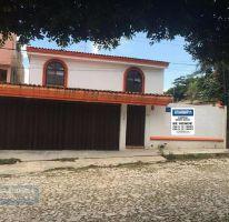 Foto de casa en venta en 13 poniente norte 1417, el mirador, tuxtla gutiérrez, chiapas, 1968371 no 01