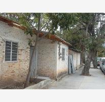 Foto de terreno habitacional en venta en 13. poniente norte , juy juy, tuxtla gutiérrez, chiapas, 3158547 No. 01