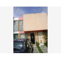Foto de casa en venta en  13, puebla, puebla, puebla, 2683795 No. 01