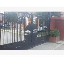 Foto de casa en venta en  13, rancho san blas, cuautitlán, méxico, 2188941 No. 01